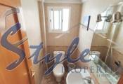 Resale - Semi Detached House - Punta Prima