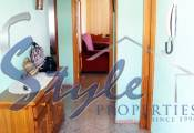 Resale - Apartment - Punta Prima