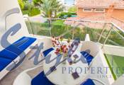 For sale apartment with sea view in la Veleta, Mar Azul,Torrevieja, Alicante