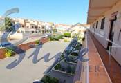 Resale - Apartment - La Mata - La Mata Torrevieja