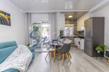 Apartment - Resale - Punta Prima - Cala Dorada