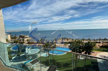 Apartment - Resale - Punta Prima - Sea Senses