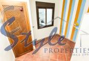 Resale - Apartment - Punta Marina