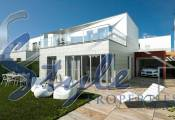 Buy villa in Los Alcázares close to the beach. ID ON1110