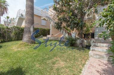 Town House - Resale - Los Altos - Los Altos
