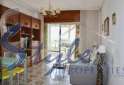 Buy apartment for sale in Torrevieja. ID 4456