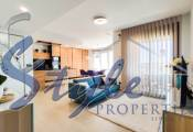 Buy 3 bedrooms' apartment in Costa Blanca close to golf in La Zenia. ID: 4468