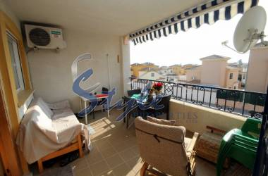 Apartment - Resale - Costa Blanca - Orihuela Costa