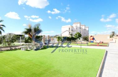 Penthouse - Resale - Alicante - Alicante
