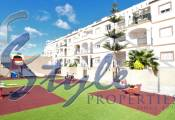 Resale - Penthouse - Alicante