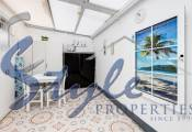 Resale - Town House - Torrevieja
