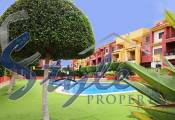 Buy apartment in Royal Park, Lomas de Cabo Roig, Orihuela Costa. ID: 4640