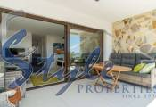 Buy apartment with pool in Costa Blanca close to golf in Villamartin. ID: 4701