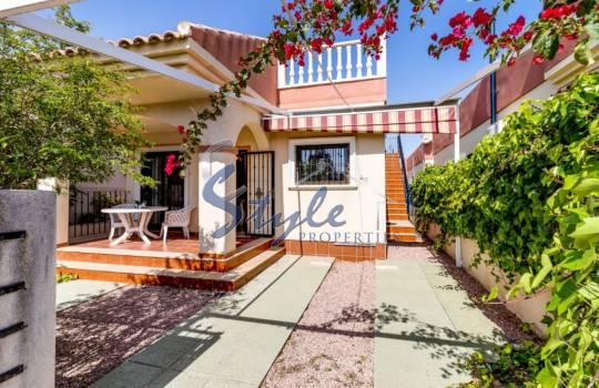 Сколько стоит дом в испании в рублях отель ландмарк дубай