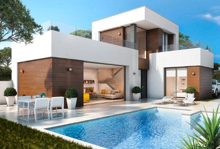 e70eb1ad6c527 Недвижимость в Испании — Купить жилье в Испании, цены на жилье